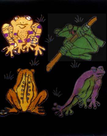 frogs-panel-1334189468-jpg