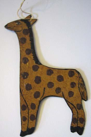 giraffe-tin-ornament-1352480923-jpg
