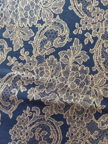 gold-on-black-fabric-1434037997-jpg