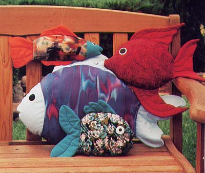 gone-fishin-pillow-pattern-1351519825-jpg