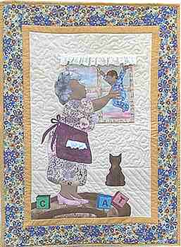 grandma-and-me-pattern-1334189378-jpg