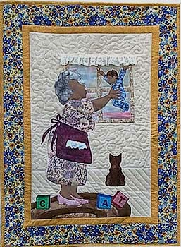 grandma-and-me-quilt-1425767612-jpg