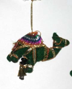 green-camel-ornament-1342978680-jpg