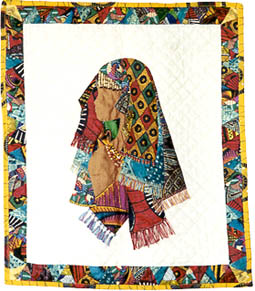 gypsy-woman-pattern-1335458191-jpg