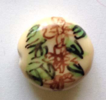 hand-painted-beads-1450812064-jpg