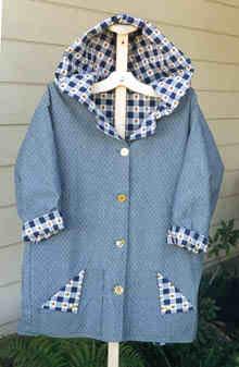 hooded-blub-planting-cloak-pattern-1335461486-jpg