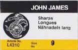 john-james-sharps-9-1334189717-jpg