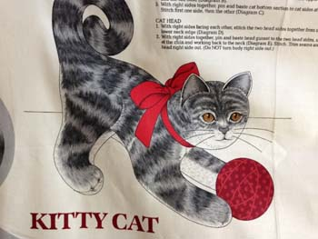 kitty-cat-fabric-1444695418-jpg
