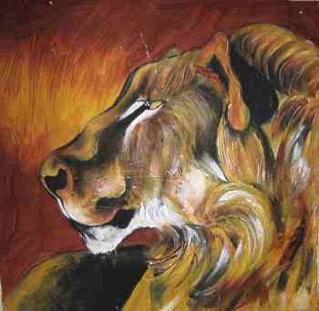 lion-profile-panel-1334189015-jpg