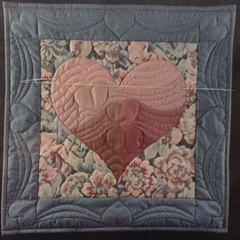 loving-hearts-pattern-8843-1417199339-jpg