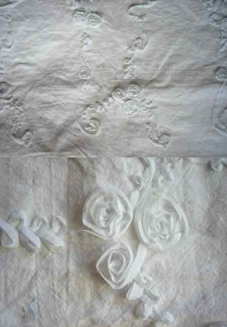 montego-bay-ribbon-ivory-1334189059-jpg
