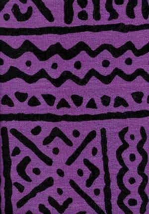 natoo-purple-woven-1408730195-jpg
