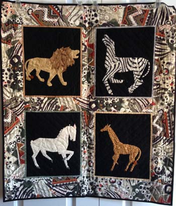natural-instinct-4-pack-pattern-1425856598-jpg