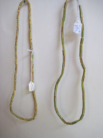 necklace-african-yellow-1410808016-jpg