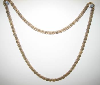 necklace-button-908-1391180689-jpg