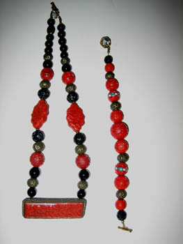 necklace-cinnabar-bird-beads-906-1391183966-jpg