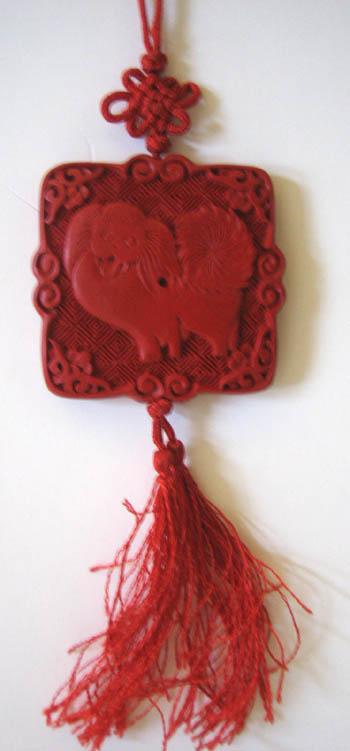necklace-cinnabar-dog-905-1391183342-jpg