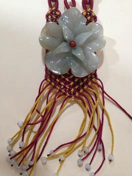 necklace-jade-flower-810-1462242320-jpg
