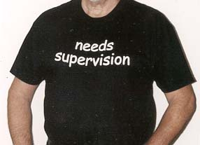 needs-supervision-t-shirt-1334798331-jpg