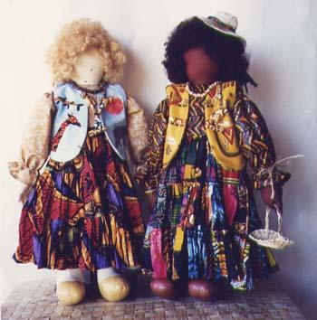 nina-doll-pattern-1351520257-jpg
