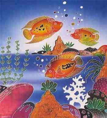 orange-fish-fabric-panel-35-1334189046-jpg