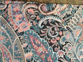 paisley-fabric-1439313163-jpg