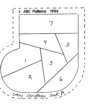 paper-piecing-23-2325-crazy-christmas-sock-1460672010-jpg