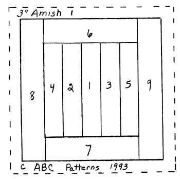 paper-piecing-amash-2307-1460736397-jpg