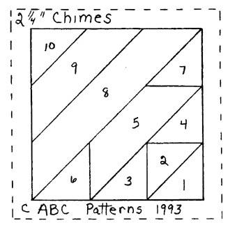 paper-piecing-chimes-2321-1460677711-jpg
