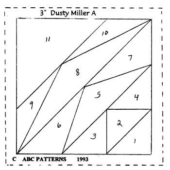 paper-piecing-dusty-miller-2322-1460735137-jpg