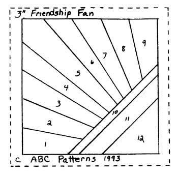 paper-piecing-friendship-fan-2310-1460677840-jpg