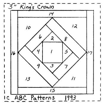 paper-piecing-kings-crown-2311-1460678241-jpg