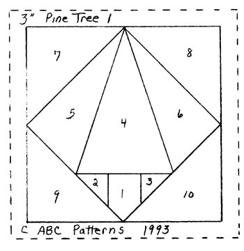 paper-piecing-pine-tree-pattern-2315-1460736275-jpg