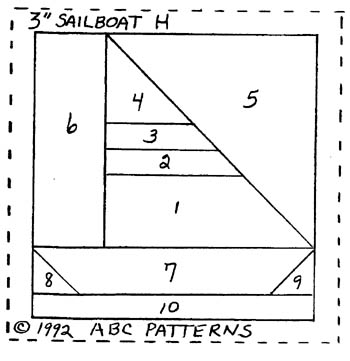 paper-piecing-sailboat-h-1460673548-jpg