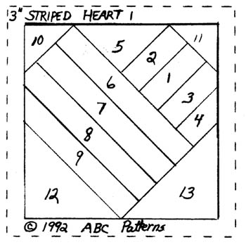 paper-piecing-stripd-heart-i-1460673798-jpg