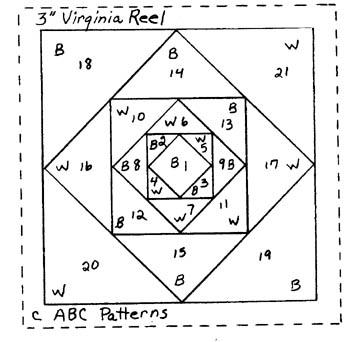 paper-piecing-virginia-reel-2313-1460736584-jpg
