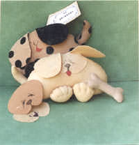 phydough-puppy-pattern-1334189602-jpg