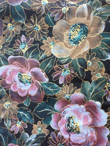 pink-flowers-fabric-1434036983-jpg