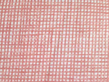 pink-grid-fabric-1439314184-jpg