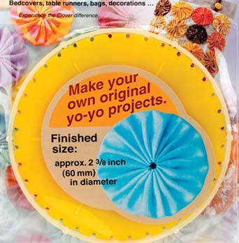 quick-yo-yo-maker-1352479259-jpg