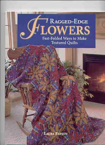 ragged-edge-flowers-book-189-1335411604-jpg