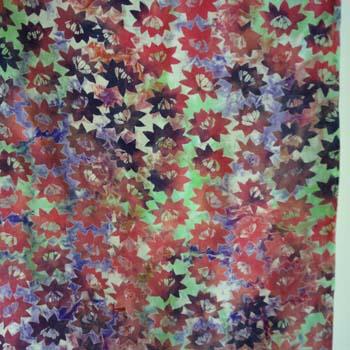 rayon-salmon-flower-1445021596-jpg
