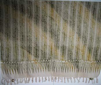 rayon-sarong-22-1334189025-jpg