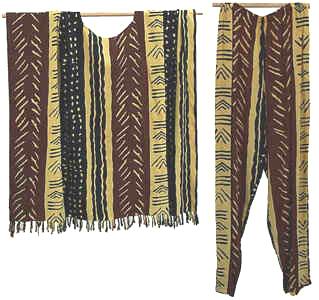 rayon-top-and-pants-1334189011-jpg