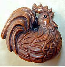 rooster-ojime-1334189031-jpg