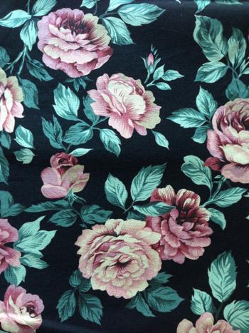 roses-on-black-fabric-1434038268-jpg
