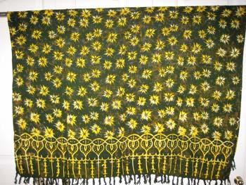 sarong-rayon-31-1459354995-jpg