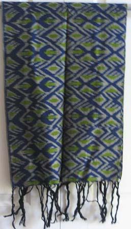 scarf-3031-1339695798-jpg