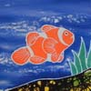 sea-life-minis-1363559759-jpg