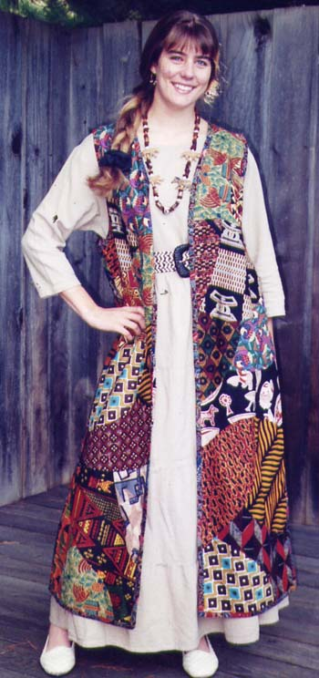 serengeti-long-vest-pattern-1351606524-jpg
